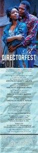 DirectorFest-2013-EBlast