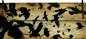crows-fin-sm